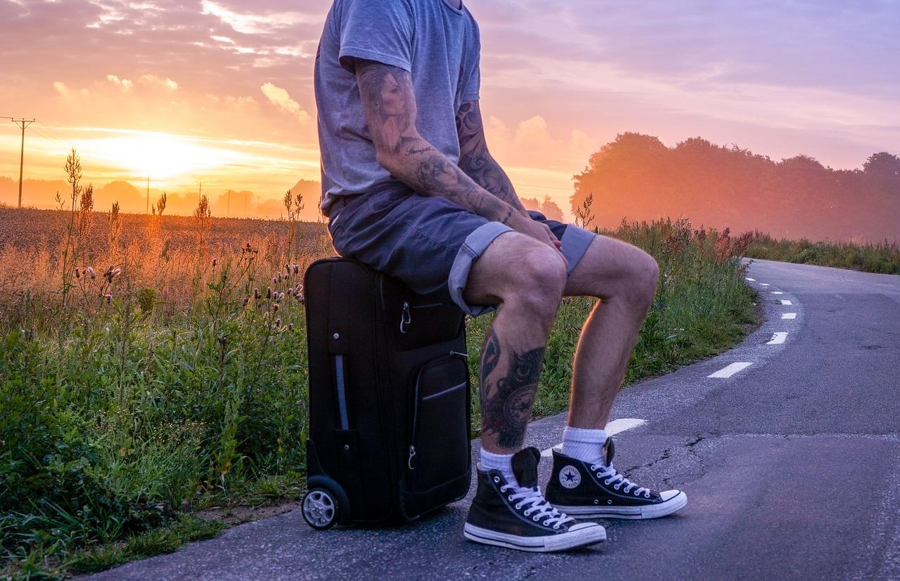 viajar_economizando