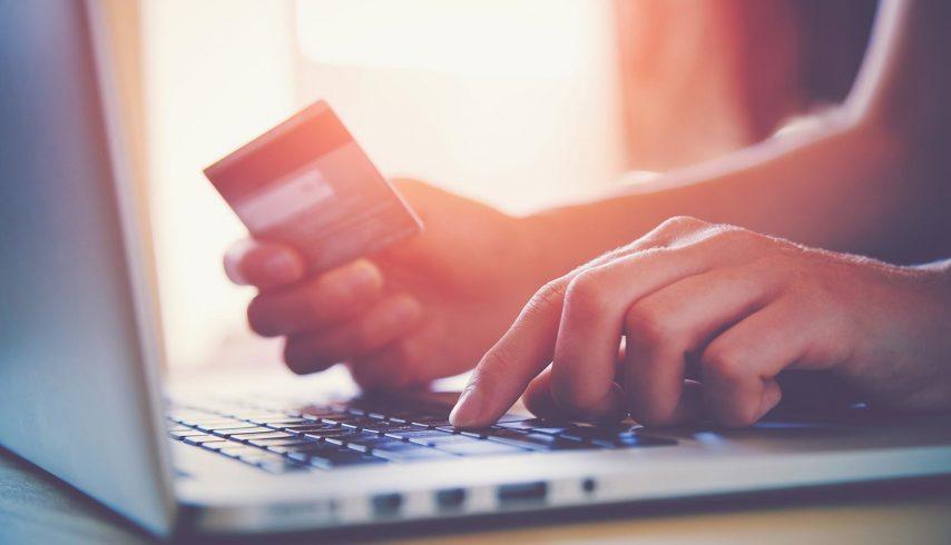 Comprar online com segurança