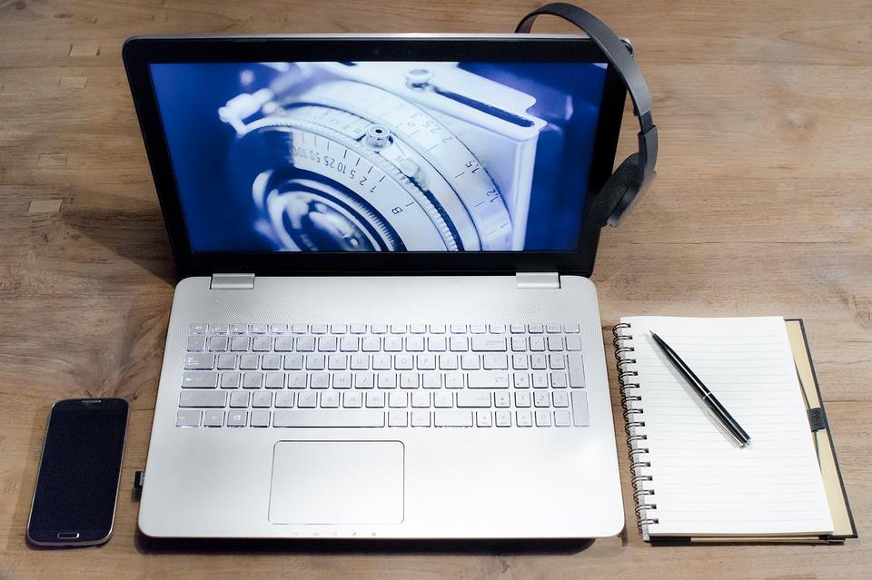 cuidados básicos com o notebook